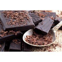 70%-os étcsokoládé töret édesítőszerrel 1 kg
