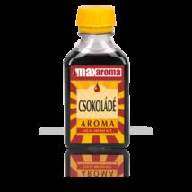 30 ml csokoládé aroma Max Aroma