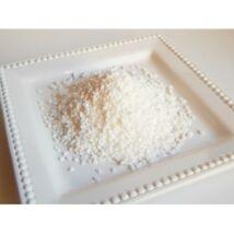 1 kg jégcukor (Hagel cukor)