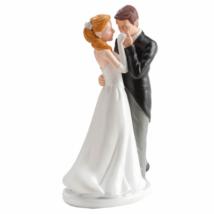esküvői torta figurák Esküvői torta figurák   Süss Velem webáruház esküvői torta figurák