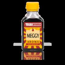 30 ml meggy aroma Max Aroma