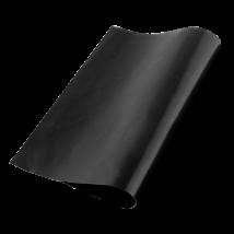 Metaltex teflon újrahasznosítható sütőfólia