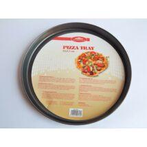 Pizza sütőforma tapadásmentes