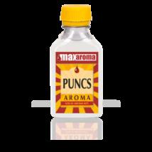 30 ml puncs aroma Max Aroma