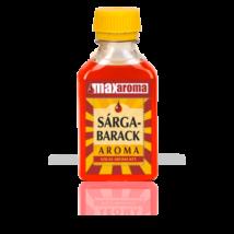 30 ml sárgabarack aroma Max Aroma