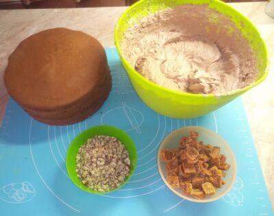 toffefee-torta-hozzavalok