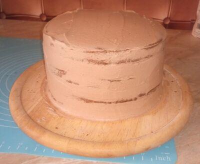 toffeffe-torta-bekenve