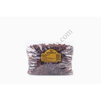 1,5 kg mazsola