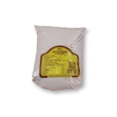 1 kg m-Gél szódabikarbóna