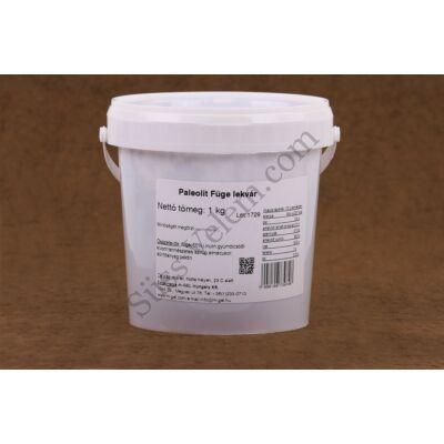 1 kg paleo fügelekvár