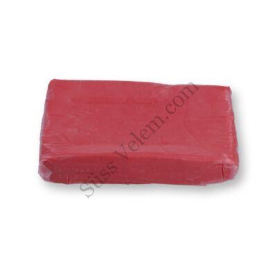 1 kg pink Unidec Soft tortaburkoló massza
