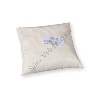 1 kg zsíros tejpor