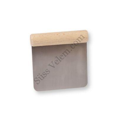 10 cm-es fa nyelű trokser