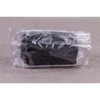 250 g fekete modellező csokoládé