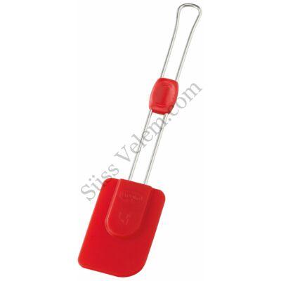 22 cm-es Dr. Oetker szilikon spatula