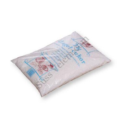 2 kg jégcukor (Hagel cukor)