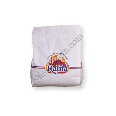 2 kg Kalifa kókuszreszelék