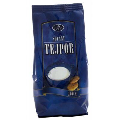 20 dkg sovány tejpor Tutti