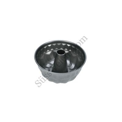 22 cm-es Tescoma Delicia kuglóf sütőforma
