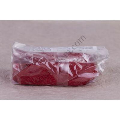 250 g piros modellező csokoládé