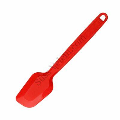 27 cm-es Dr. Oetker szilikon spatula