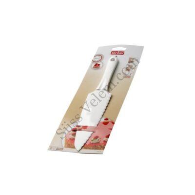 29 cm-es Zenker tortalapát