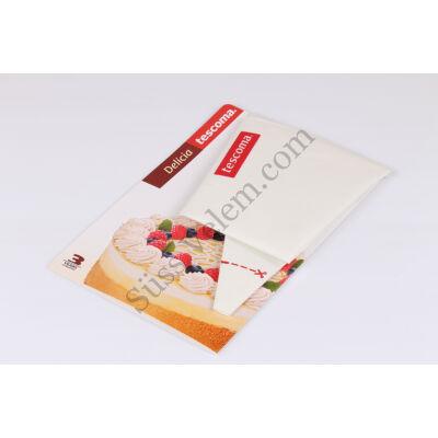 35 cm-es Tescoma Delicia textil habzsák