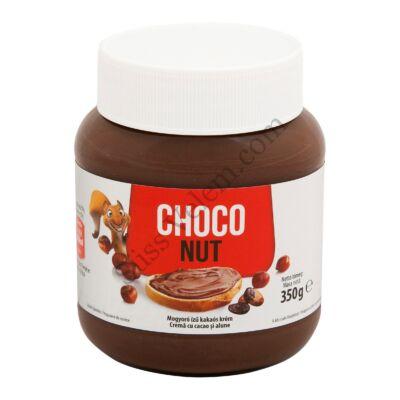 350 g Choco Nut mogyorókrém