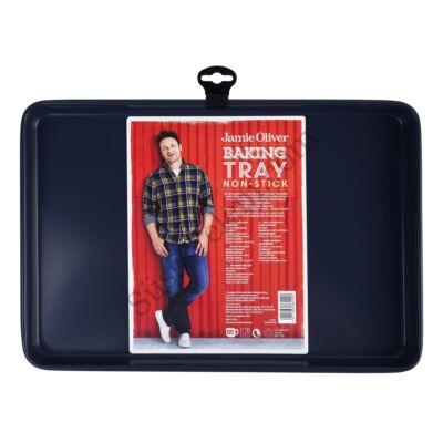 39*27 cm-es tapadásmentes Jamie Oliver tepsi