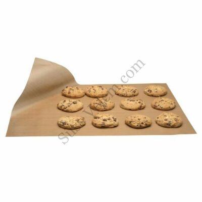 40*33 cm Kitchen Craft újra felhasználható sütőfólia