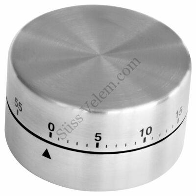 Mágneses Zenker konyhai időzítő