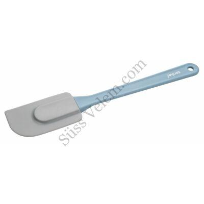 26 cm-es Zenker spatula szilikon fejjel