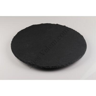 APS pala forgatható tortatál 32 cm