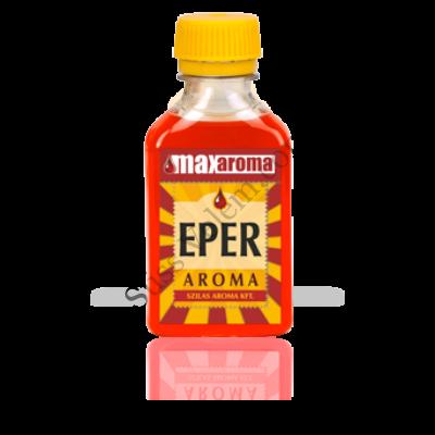 30 ml eper aroma Max Aroma