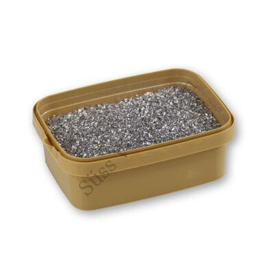 Ezüst dekorkristály 20 dkg