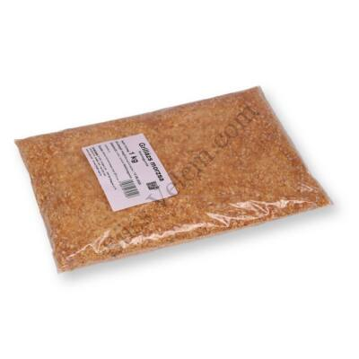 1 kg grillázs morzsa