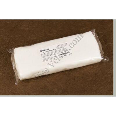 HF fehér tortaburkoló massza 1 kg