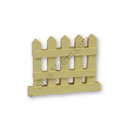 Kerítés elem tortára (5 db)