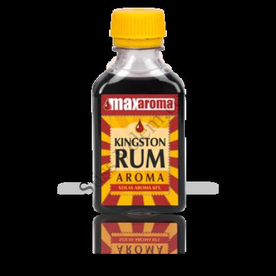 30 ml Kingston rum aroma Max Aroma