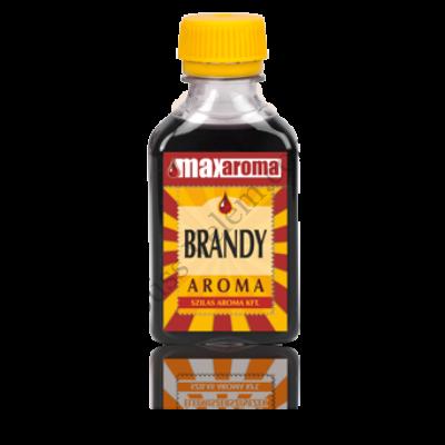 30 ml Brandy aroma Max Aroma