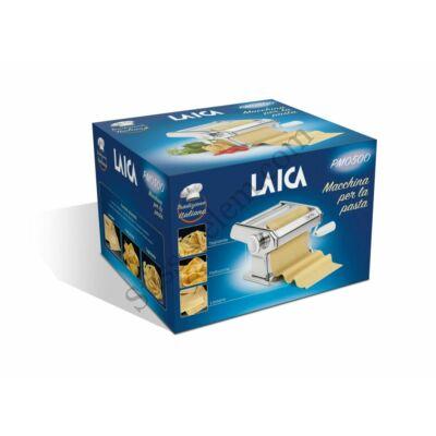 Laica Basic olasz tésztagép