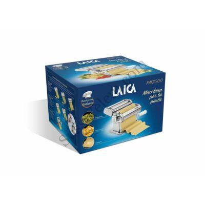 Laica Varia olasz tésztagép