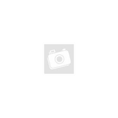 Lufis Happy Birthday tortaostya