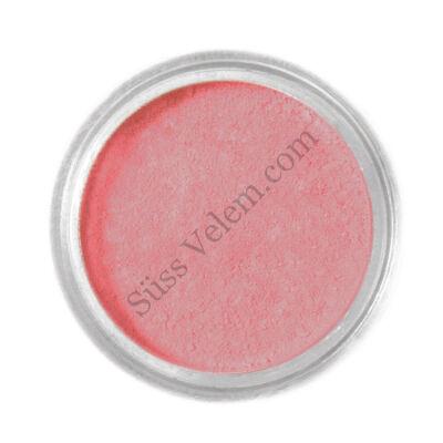Macskaorr rózsaszín Fractal ételfesték por felületi festéshez