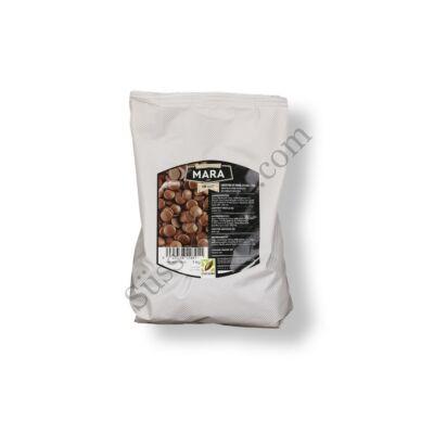 Mara 1 kg-os tejcsoki pasztilla