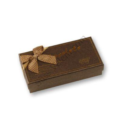 Masnis bonbon doboz 8 adagos