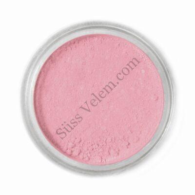 Pelikán pink Fractal ételfesték por felületi festéshez