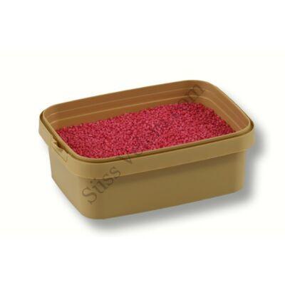 Pink apró cukorgyöngy 20 dkg