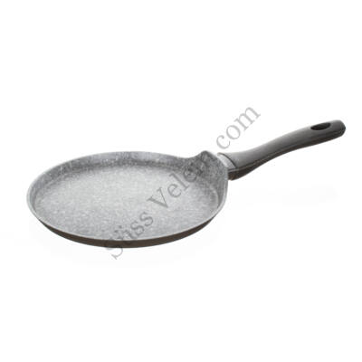 Prime Chef Smart Stone szürke 24 cm palacsintasütő