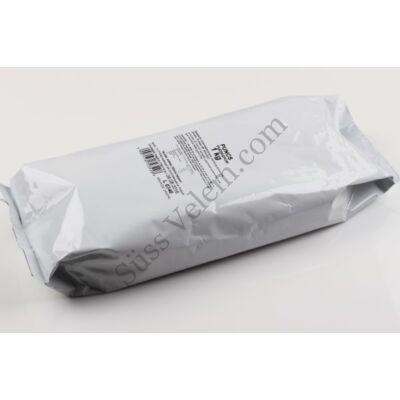 Puncs főzős pudingpor 1kg Tutti